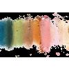 Hippie Style - Cosmetics -
