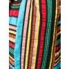 Hippie Style - Dresses -