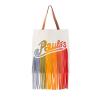 Hippie Style - Hand bag -