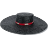 Hippie Style - Chapéus -