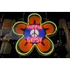 Hippie Style - Rascunhos -