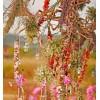 Hippie Style - Nature -