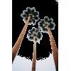 Hippie Style - Plants -