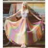 Hippie Style - Skirts -