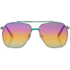 Hippie Style - Sunglasses -