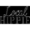Hippie Style - Texts -