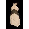 Haljina - 连衣裙 -