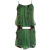 Hippy garden dress - Vestidos - 2.400,00kn  ~ 324.49€