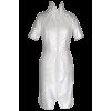 Hippy garden dress - Vestiti - 2.400,00kn  ~ 324.49€