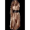 Hippy garden dress - Dresses - 2.800,00kn  ~ $440.77