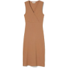 H & m dress - Vestidos -