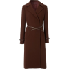Hobbs Celeste coat - Jacket - coats -