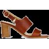 Hobbs  - Sandals -