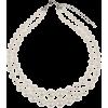 Hobbs  - Necklaces -