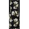 Hobbs  - Dresses -