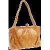 Hobo International  Nadia Shoulder Bag Autumn Paisley - Bag - $268.00