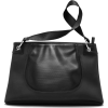 Hobo International Urban Oxide Apollo Black - Bag - $83.30