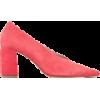 Hogl Pumps - Classic shoes & Pumps -