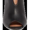 Holgen rowen booties - Boots -