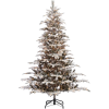 Holiday - Items -