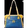 Holi handbag - Bolsas pequenas -