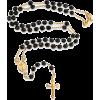 Holy rosary - Equipaje -