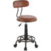 Home Depot office chair - Furniture -