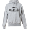 Homies - Track suits -