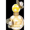 Honey By Marc Jacobs - Parfemi -