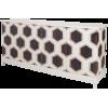 Honeycomb cabinet - Furniture -