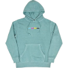 Hoodie - Long sleeves shirts -