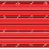 Horizontal red stripes - Illustrations -