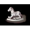 Horse - Przedmioty -