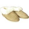 Slippers - Anderes -