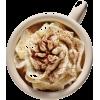 Hot Chocolate - Bevande -