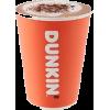 Hot Chocolate - Uncategorized -