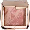 Hourglass Ambient Lighting Blush Collect - Cosmetics -