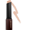 Hourglass Vanish™ Seamless Finish Founda - Cosmetics -