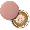 Hourglass Veil™ Translucent Setting Powd - Cosmetics -