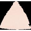 Hourglass - Cosmetics -