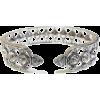 House Of Harlow 1960 Cuff - Bracelets - ¥8,500  ~ $75.52