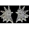 House Of Harlow 1960 Stargazer - Earrings - ¥2,900  ~ $25.77