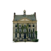 House - 建物 -