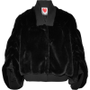 House of Fluff cotton faux fur jacket - Jakne i kaputi - $650.00  ~ 558.28€