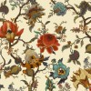 House of Hackney artemis wallpaper - Illustrazioni -