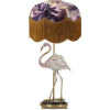 House of Hackney table lamp - ライト -