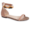 House of Harlow - Sandals -