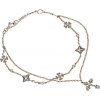 Hstern necklace - Necklaces -
