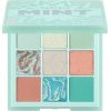 Huda Beauty Eyeshadow Palette - Cosmetics -