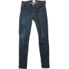 Hudson Jeans - Jeans -